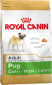 Корм ROYAL CANIN для собак Мопс 1,5кг