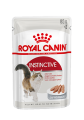 "Royal Canin Комплект ""Инстинктив  (паштет)  5Х0,085кг 4+1 шт"""