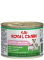Корм ROYAL CANIN для собак Стартёр мусс 195г*12