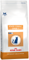 Сухой корм Royal Canin Senior Consult Stage 1 10 кг