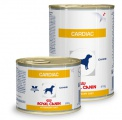Корм ROYAL CANIN для собак Кардиак (канин) 410г